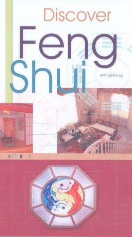 discover-feng-shui-with-jenny-liu-vhs