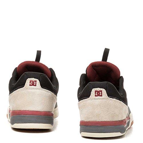 dc shoes catalogue pdf