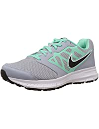 half off a9f32 d46fa Nike Women s Downshifter 6 MSL Running Shoes