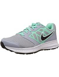 half off 97c72 28fcc Nike Women s Downshifter 6 MSL Running Shoes