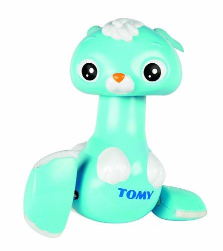 Tomy - T72029 - Jouet de Premier Age - C'est Parti - Lapinou