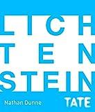 Image de Tate Introductions: Lichtenstein