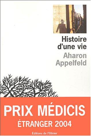 """<a href=""""/node/62236"""">Histoire d'une vie</a>"""