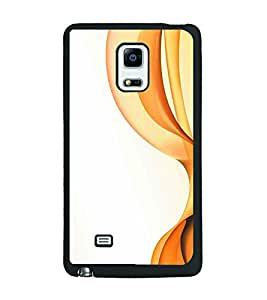 PRINTSWAG PATTERN Designer Back Cover Case for SAMSUNG GALAXY NOTE EDGE