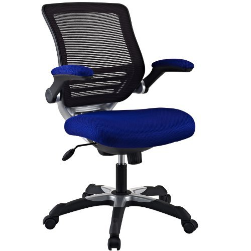 lexmod-edge-office-chair-with-blue-mesh-back-and-mesh-fabric-seat-by-lexmod