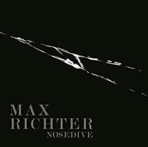 Black Mirror - Nosedive [VINYL]