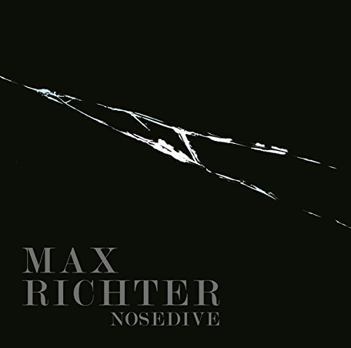 Black Mirror Nosedive [Vinyl LP]