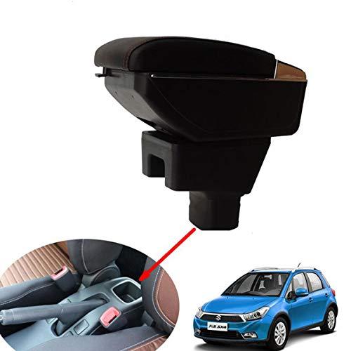 Portachiavi auto con goccioline dacqua. Chrome SZSS-CAR For PEUGEOT