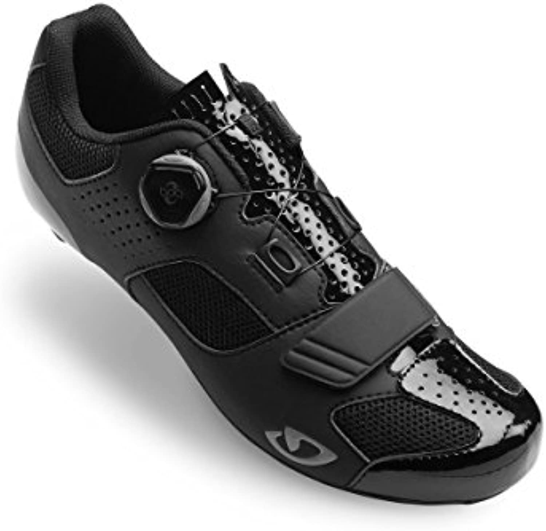 Giro Trans (Boa) Road, Road, Road, Scarpe da Ciclismo Uomo | On Line  | Maschio/Ragazze Scarpa  2b121e