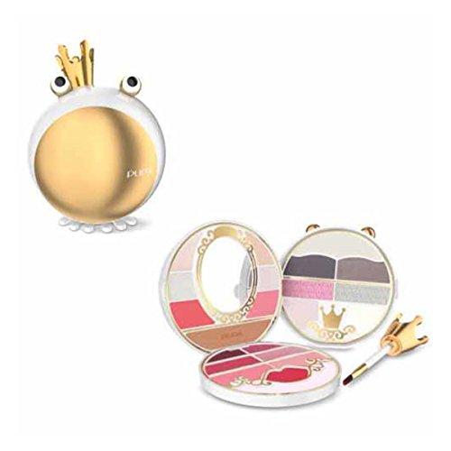 pupa-set-maquillaje-sombra-il-principe-ranocchio-013-1-unidad