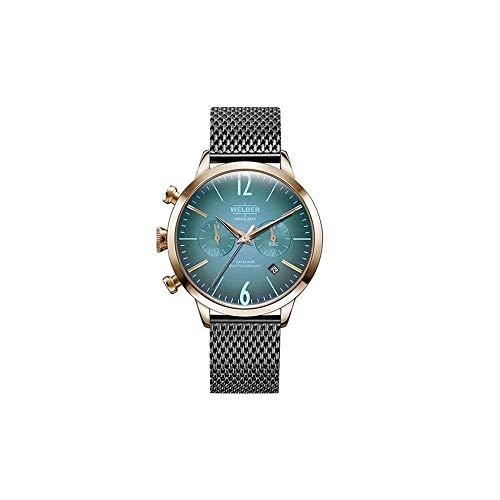 Welder Breezy relojes mujer WWRC602