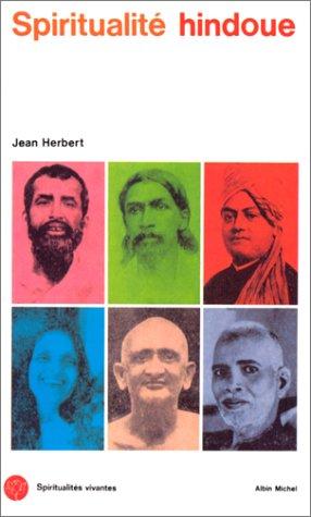 Spiritualité hindoue