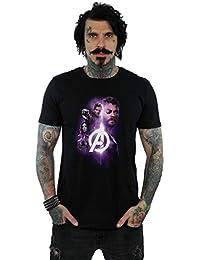 Amazon.es: 5XL - Camisetas, polos y camisas / Hombre: Ropa