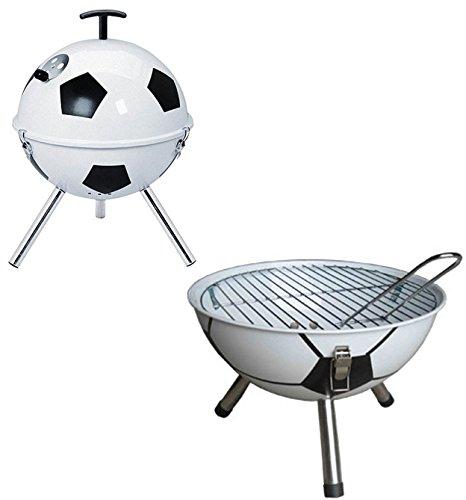 diseno-exclusivo-de-futbol-mesa-construccion-en-acero-inoxidable-de-barbacoa-barbacoa-de-carbon