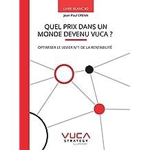 c39b46d30908ca Amazon.fr  Jean-Paul Crenn  Livres, Biographie, écrits, livres audio ...
