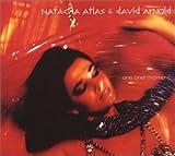 Natacha Atlas Musica mediorientale