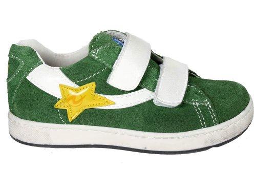 Naturino, Sneaker bambini 29