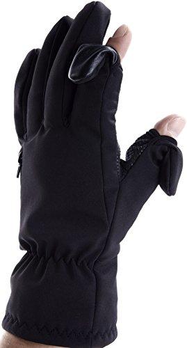 guanti-unisex-per-sci-e-fotografia-punta-delle-dita-ripiegabile-e-fissabile-magneticamente-con-tasch