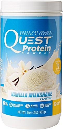 quest-907-g-vanilla-milkshake-flavour-protein-powder