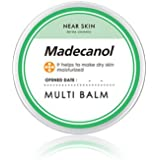 Missha Near Skin Madecanol Multi Balm 18g - BEST Korea Cosmetic