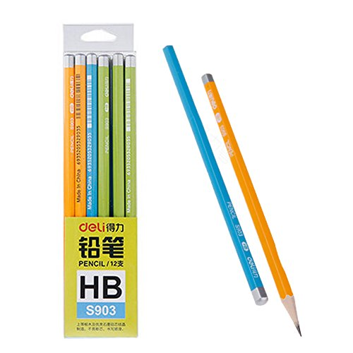 hb-bois-crayons-bois-tubes-crayons-parfait-pour-les-enfants-pack-of-12