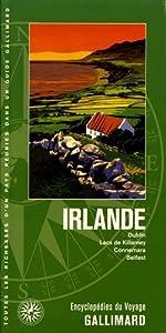 """Afficher """"Irlande"""""""