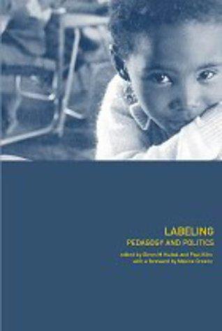 labeling-pedagogy-and-politics