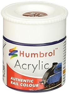 Humbrol - Modelismo (AB2418)