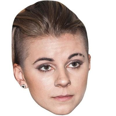 lynn-gunn-celebrity-mask-card-face-and-fancy-dress-mask