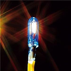 Faller 180676 Micro Cable Pera, Azul