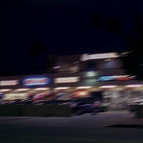 PREMIUM *Outlet* Mall (dreckige fuße mix)