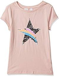 e8d48b9d0e1 GAP Girls' Tops, T-Shirts & Shirts Online: Buy GAP Girls' Tops, T ...