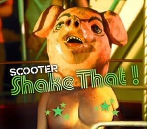 Shake That (Ltd.Edition)