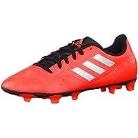 official photos b6086 b6ecc adidas Jungen Conquisto Ii FG J Fußballschuhe