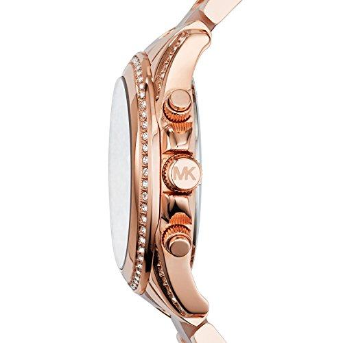 Michael Kors Women's Watch MK5943