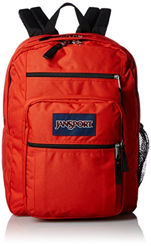 jansport-rucksack-big-student-rot-jtdn75ks