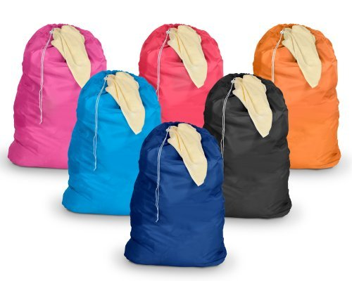 woolite-nylon-laundry-bags-by-woolite