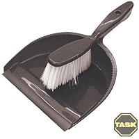 Schlitz 1,0 x 5,5 x 125 mm rot Silverline 460213 VDE-Elektriker-Schraubendreher mit Weichgriff