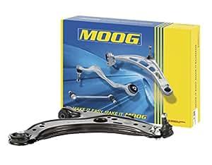 Moog RE-WP-1062 Bras de suspension, suspension