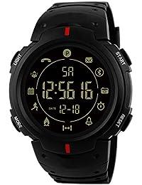 Reloj - Pondkoo Watches - para - PTWH-01