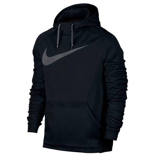 nike-herren-m-nk-therma-hoodie-swoosh-training-kapuzenpullover-schwarz-grau-m