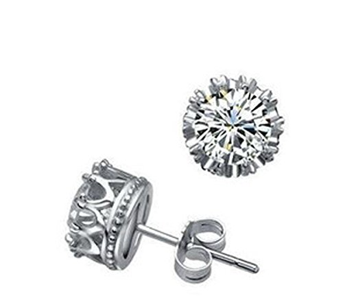 lily-jewelry-fashion-platinum-plating-shining-aaa-cz-stone-crown-shape-stud-earrings-for-women
