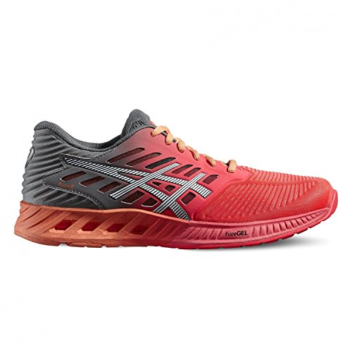 asics-gel-fuzex-lady-40