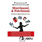 Debora Rosciani (Autore), Roberta Rossi Gaziano (Autore) 5.123% Classifica vendite in Libri: 367 (ieri era in posizione n. 19.170) (1)Acquista:  EUR 16,90  EUR 14,36 22 nuovo e usato da EUR 14,36