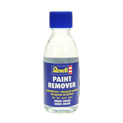 revell-aqua-color-paint-remover-100ml-39617-new