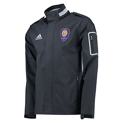 adidas-mens-gents-football-soccer-orlando-city-sc-sideline-training-jacket-m