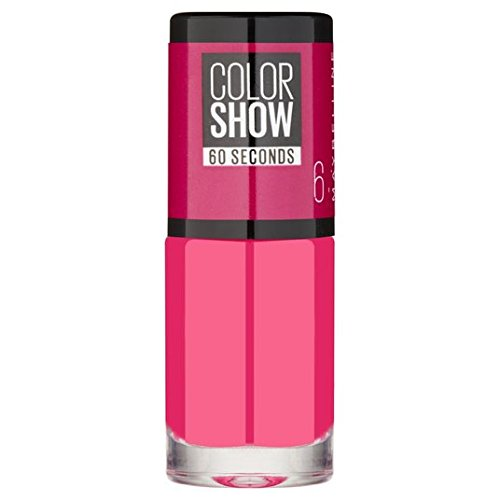 maybelline-nail-color-show-bubblicious-7ml