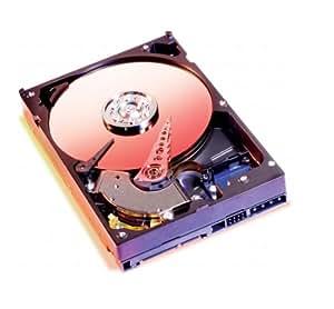 """Western digital caviar se wd800jd disque dur 80 go interne 3.5"""" sata-150 connecteur 22 positions 7200 tours/min memoire tampon : 8 mo"""