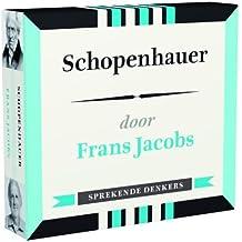 Schopenhauer (Sprekende Denkers)