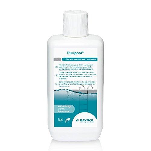 1 l - Bayrol - Puripool Überwinterung